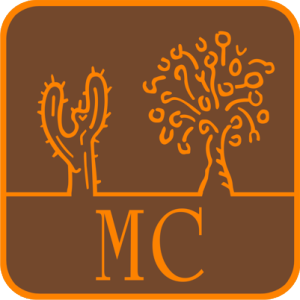 logo-mc-orange2
