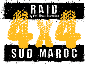 [cml_media_alt id='863']logo-Raid-4x4-by-CNP[/cml_media_alt]