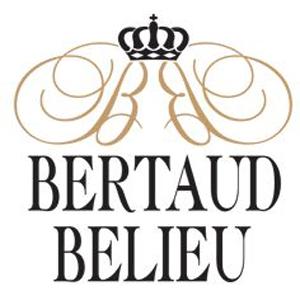 Bertaud