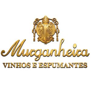 Grande-Logo-Murganheira-Som