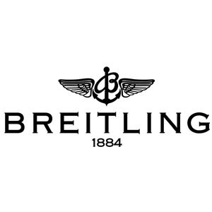 logo-Breitling