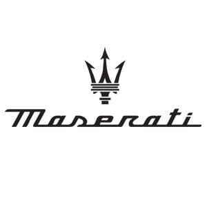 Maserati_LogoTridentLockup_